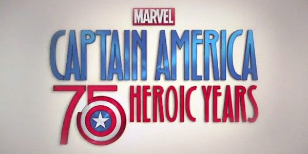 Heroic 13-Foot Statue Debuts at San Diego Comic Con Before Journeying to Steve Rogers' Birthplace of Brooklyn, NY Marvel and Comicave Studios also issue new Custom Comic Integrating the Statue into […]