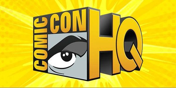 Delivering Up To 20 Hours of Unprecedented Access toThe World's Greatest Pop Culture Event Celebrating its official debut, Comic-Con HQ, the premium digital network from Lionsgate and Comic-Con International (Comic-Con), […]