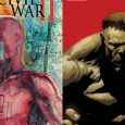 The unthinkable has happened. Civil War II has claimed the life of one of Marvel's greatest heroes.