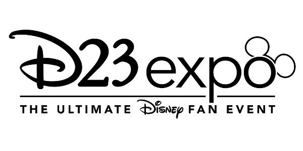 Discounted Tickets Available for a Limited Time D23 Members Enjoy Additional Savings and Member-Only Benefits On Thursday, July 14, at 10 a.m. PT, D23: The Official Disney Fan Club will […]