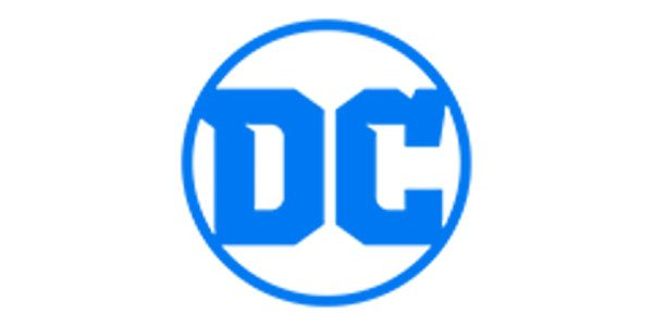 DC Entertainment Takes Comic-Con by Storm with the Best Stars, Characters and Panels, along with the Hottest Comic Book Talent and a Can't-Miss lineup of Events DC Entertainment is pulling […]