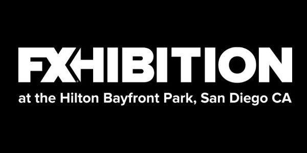 Fans Challenged to Test Their Fears in American Horror Story's Immersive VR Experience FX Networks is headed to the City in Motion, bringing innovative activations and live entertainment to San […]
