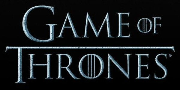 The Emmy®– and Golden Globe-winning series GAME OF THRONES will begin shooting its next season later this summer, it was announced today by Casey Bloys, president, HBO programming. Production of […]