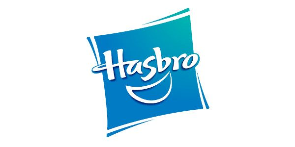 Hasbro, Inc. (NASDAQ: HAS) is returning to San Diego, California for 2019 Comic-Con International and is set to reveal an exciting new line-up of products drawn from its iconic brand […]