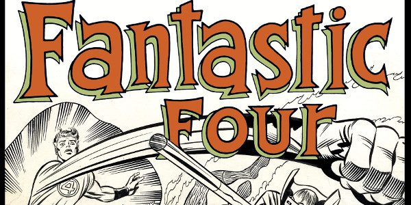 """Celebrating """"King"""" Kirby's Centennial Birthday Year with Historic Launch in 2017 January 2017 will see the release of Jack Kirby's Fantastic Four Artist's Edition, collecting multiple complete stories, all captured […]"""