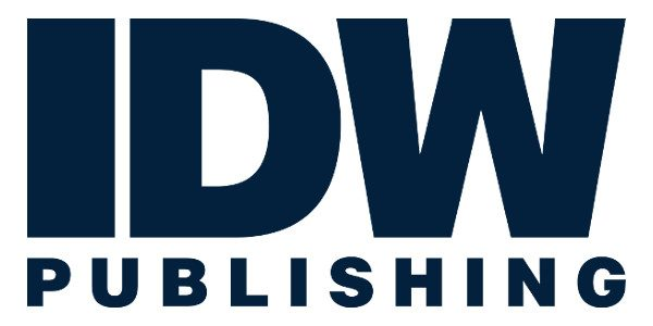 IDW Publishing Returns To Baltimore With Guests, Exclusives, Panels, and More! Baltimore Comic-Con is back this Friday and IDW will be there greeting fans with convention exclusives, captivating panels, and […]