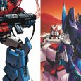 G.I. JOE, M.A.S.K., and Other New Titles Explode Out of  September's Bi-Weekly Event Series