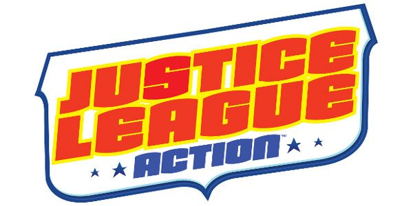 JUSTICE LEAGUE ACTION producers gave Comic-Con 2016 attendees a first look at the highly anticipated Warner Bros. Animation series coming soon to Cartoon Network. During the show's Thursday, July 21, […]