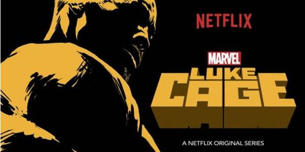 Check out the Netflix Marvel's Luke Cage San Diego Comic Con poster from Joe Quesada After a sabotaged experiment leaves him with super strength and unbreakable skin, Luke Cage (Mike […]
