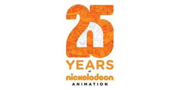 "Nickelodeon Gives San Diego Comic-Con 2016 Fans an Inside Look Into the Minds of Original Series Creators During ""Happy Happy! Joy Joy!: 25 Years of Nickelodeon Original Animation"" Panel Panel Reveals Hey […]"