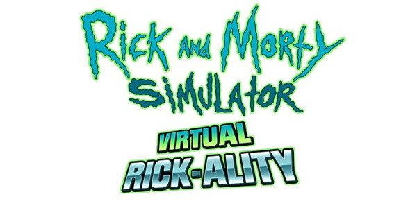 Enter a New Dimension. Grab the Plumbus. It's Time for Virtual Rick-ality. Thrust your hands and eyeballs into Rick's garage with Rick and Morty: Virtual Rick-ality. Touch things! Fondle things! […]
