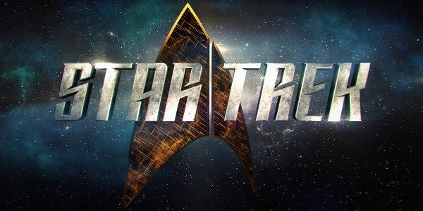 Each Episode of the Highly Anticipated New Series to be Available to Netflix Members Exclusively in All Licensed Territories Within 24 Hours of the U.S. Premiere on CBS Netflix and […]