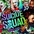 Superman is dead.  That's the first premise of Suicide Squad.  Superman is dead, and Amanda Waller (played by Viola Davis), a ruthless U.S. intelligence officer, is worried that the next […]