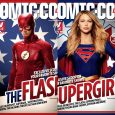 WARNER BROS. TELEVISION AND TV GUIDE MAGAZINE TEAM UP TO SHOWCASE THE STUDIO'S COMIC-CON® SERIES WITH ANOTHER SPECIAL EDITION OF THE MAGAZINE FOR A SEVENTH YEAR IN A ROW! The 2016 Edition […]