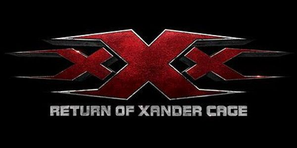 Paramount Pictures has released the first trailer forxXx: Return of Xander