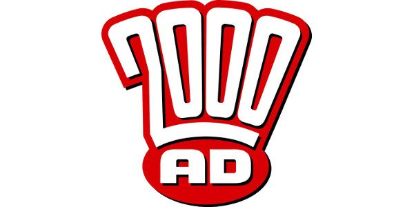 As it prepares to celebrate its 2,000th issue, 2000 AD is delighted to announce a special Prog 2000 Signing Day! To mark 2,000 issues of the Galaxy's Greatest Comic there […]