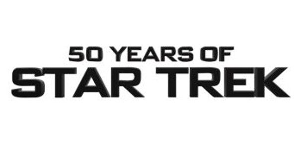 America has been fascinated by Star Trek since it first aired in September 1966. 50 Years of Star Trek celebrates the franchise's 50th anniversary through interviews with cast and crewmembers […]