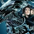 ALIENS: 30TH ANNIVERSARY EDITION Lands on Blu-ray™& Digital HD September 13