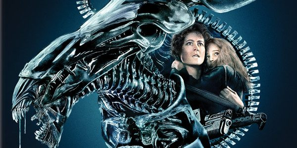 ALIENS: 30TH ANNIVERSARY EDITION Lands on Blu-ray™& Digital HD September 13 Celebrate three decades of pulse-pounding action and bone-chilling suspense with this Aliens 30th Anniversary Limited-Edition Set that features both […]