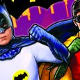 ADAM WEST, BURT WARD & JULIE NEWMAR PROVIDE VOICES OF BATMAN, ROBIN, CATWOMAN FOR ALL-NEW ANIMATED ADVENTURE IN WARNER BROS. HOME ENTERTAINMENT'S BATMAN: RETURN OF THE CAPED CRUSADERS FULL-LENGTH FEATURE FILM […]