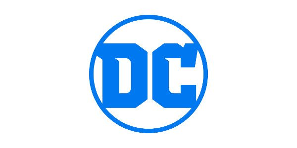 Going Live Friday, May 11 at 10 a.m. PT, New Destination for DC Talent and Gaming Content Will Kick Off with Live Robin Versus Nightwing Debate Hosted by DC Writer […]