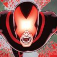 Marvel Entertainment is excited to announce that Aaron Kuder is exclusive to Marvel!