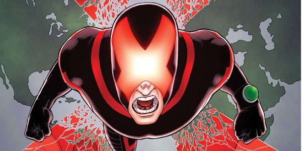 """Marvel Entertainment is excited to announce that Aaron Kuder is exclusive to Marvel! Reflecting on bringing his talents to Marvel, Kuder exclaimed """"I'm completely stoked to be working at the […]"""