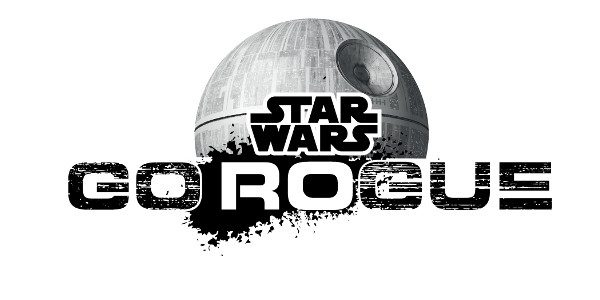 """""""Rogue One: A Star Wars Story"""" toys unveiled in series of original stop-motion animated shorts debuting online today Launch heralds global UGC contest celebrating fan content, creativity and storytelling A […]"""