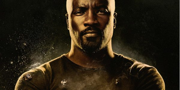 Today, Netflix released the first part of the Marvel's Luke Cage Street Level Hero social video series Part one explores the music that moves the series. Executive producer Cheo Hodari […]
