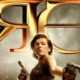 Sony Pictures has released the trailer for RESIDENT EVIL: THE FINAL CHAPTER