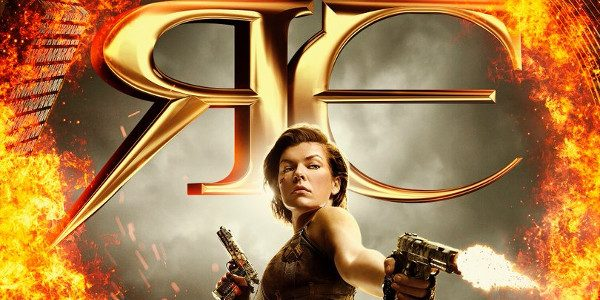 Sony Pictures has released the trailer forRESIDENT EVIL: THE FINAL CHAPTER Based on Capcom's hugely popular video game series comes the final installment in the most successful video game film […]