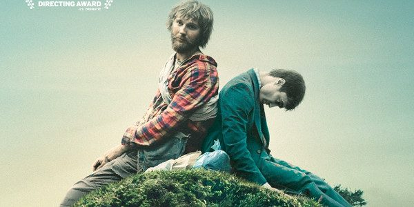 Imagination Makes Anything Possible Paul Dano and Daniel Radcliffe Star in the Refreshing and Outrageously Fun Film Arriving on Blu-rayTM and DVD October 4 from Lionsgate Golden Globe® Nominee Paul Dano (Love […]