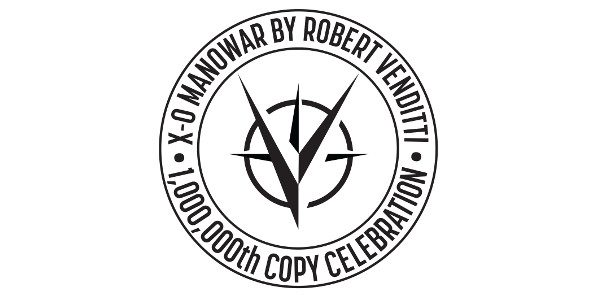 """The Certified Guaranty Company (CGC) and Valiant Entertainment have teamed up to create Valiant's first-ever custom art CGC label, spotlighting the slate of characters behind the award-winning publisher's upcoming """"FUTURE […]"""