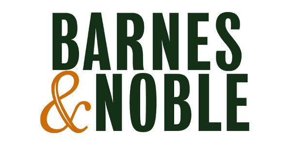Incredible Offer of Buy 2 Get the 3rd Free on All Marvel Graphic Novels*, Exclusive Sneak Peaks, Content Samplers, Fun Activities and a Photo-Op for Fans of All Ages Barnes […]