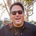 Greg Grunberg, actor, writer, producer, and best known for his portrayal Matt Parkman in the award-winning TV seriesHeroes, has teamed up writer/director Kevin Smith, to talk about all things geek […]