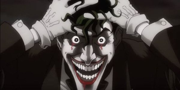 The quintessentialJoker story is finally adapted in an animated story. But the question is, should have it been? I find myself struggling with this review. Like a lot of people, […]