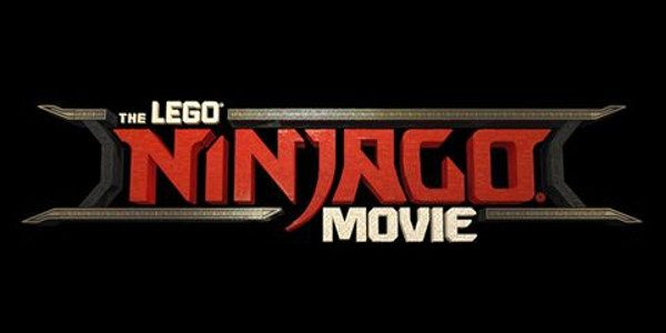 "The main cast has been put together for ""The LEGO® Ninjago Movie,"" a new animated adventure in Warner Bros. Pictures' LEGO franchise. The film will star Dave Franco, Justin Theroux, […]"