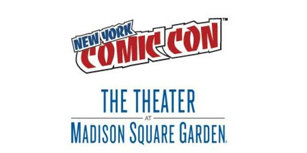 REEDPOP FURTHER EXPANDS NEW YORK COMIC CON'S CITY-WIDE FOOTPRINT BY BRINGING PREMIER PROGRAMMING TO THE THEATER AT MADISON SQUARE GARDEN Exclusive Panels for The Walking Dead, Doctor Who, Dirk Gently's […]