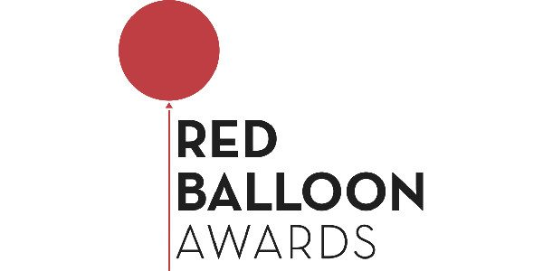 In Recognition of Contributions To Community Literacy Efforts The inaugural Red Balloon Awards, presented by Traveling Stories, will honor five literacy heroes including IDW Publishing. The event will benefit the […]