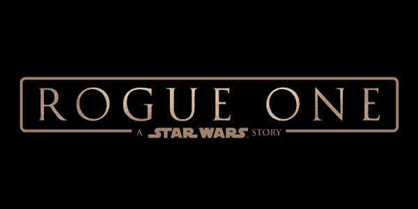 During the Olympics, Disney released the latest trailer from Rogue One: A Star Wars Story This December, hope lies in rebellion. #RogueOne pic.twitter.com/Zj3mc143jm — Star Wars (@starwars) August 12, 2016