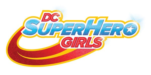 "DC Super Hero Girls Take Center Stage in Music Video For Female Empowerment Anthem ""That's My Girl"" Warner Bros. Consumer Products (WBCP) and DC Entertainment (DCE) today announced a partnership […]"
