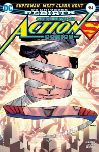 action-comics-964