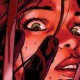 Wolverine…murderer?!