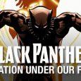 Innovative Marvel Video Series Bridges Marvel Comics with Top Music Talent
