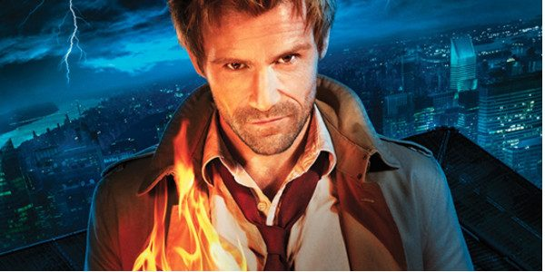 WARNER ARCHIVE COLLECTION CONJURES BLU-RAY TM & DVD RELEASE OF CONSTANTINE: THE COMPLETE SERIES OCTOBER 4, 2016 VIA ONLINE RETAILERS Darkness is rising, demons are everywhere … and one man stands between humanity […]
