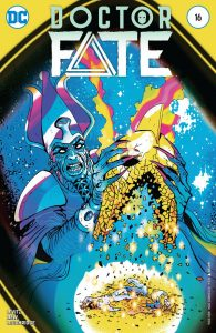 doctor-fate-16