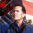 "First Episode of ""Ash vs Evil Dead"" Available Prior to Season Two Premiere on IGN, Participating U.S. Cable, Satellite and Telco Affiliates, Participating OTT Partners, STARZ App, STARZ.com and More Season Two Premieres […]"