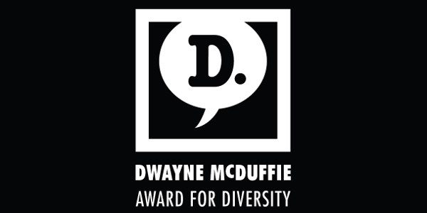 Announcing Will J. Watkins As Director of the Dwayne McDuffie Award for Diversity in Comics & New Selection Committee Members Mark D. Bright, Don McGregor, Kevin Rubio, Cassandra Pelham and […]