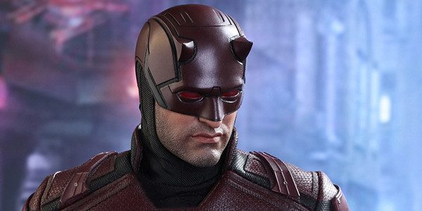 Daredevil, the first of a wave of planned Netflix shows based on Marvel Comics characters, has raised the bar high for superhero adaptations on television. The dark, gritty drama has […]