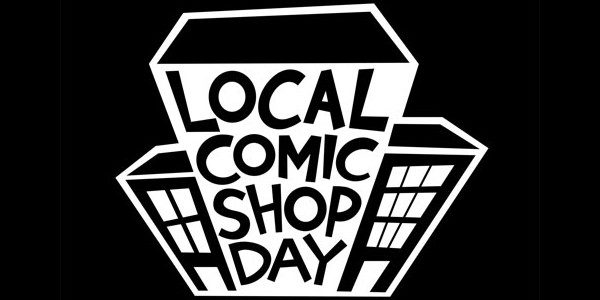 """Award-Winning Publisher Celebrates Comic Shops Nationwide with Two Limited Edition Offerings from """"THE FUTURE OF VALIANT"""" Initiative Valiant Entertainment will be supporting Local Comic Shop Day® 2016 on November 19th, […]"""